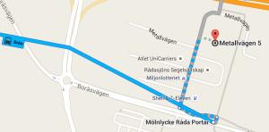 kartaKollektiv