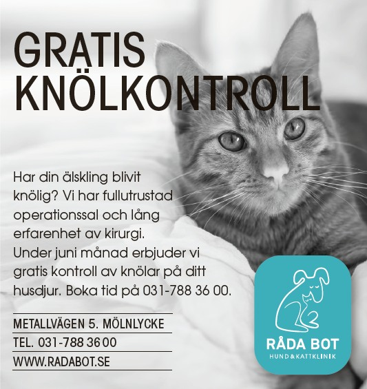 RBGratisKnolkontrollJuni2016